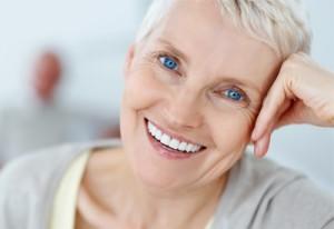 sacramento-dentist-andrea-smith-blue-eyes
